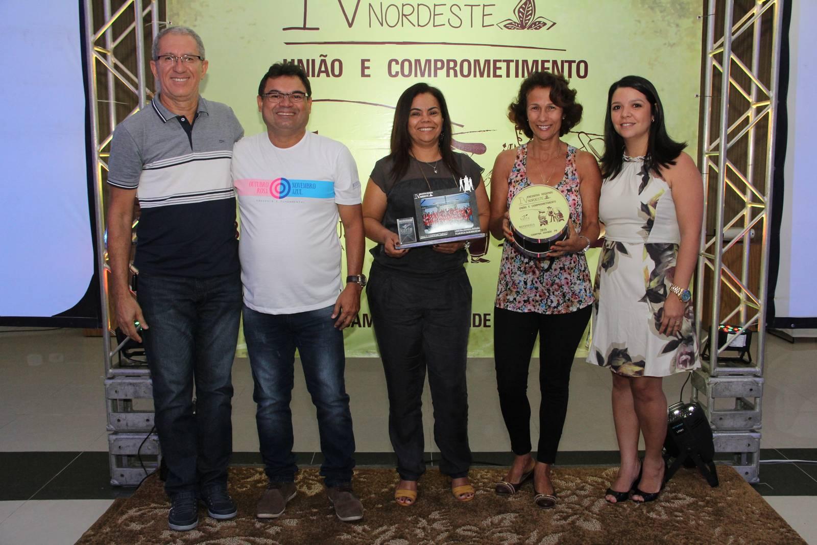 IV Encontro Regional do Nordeste - Bio Extratus (315)