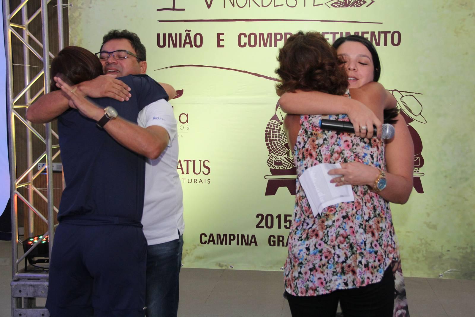 IV Encontro Regional do Nordeste - Bio Extratus (316)