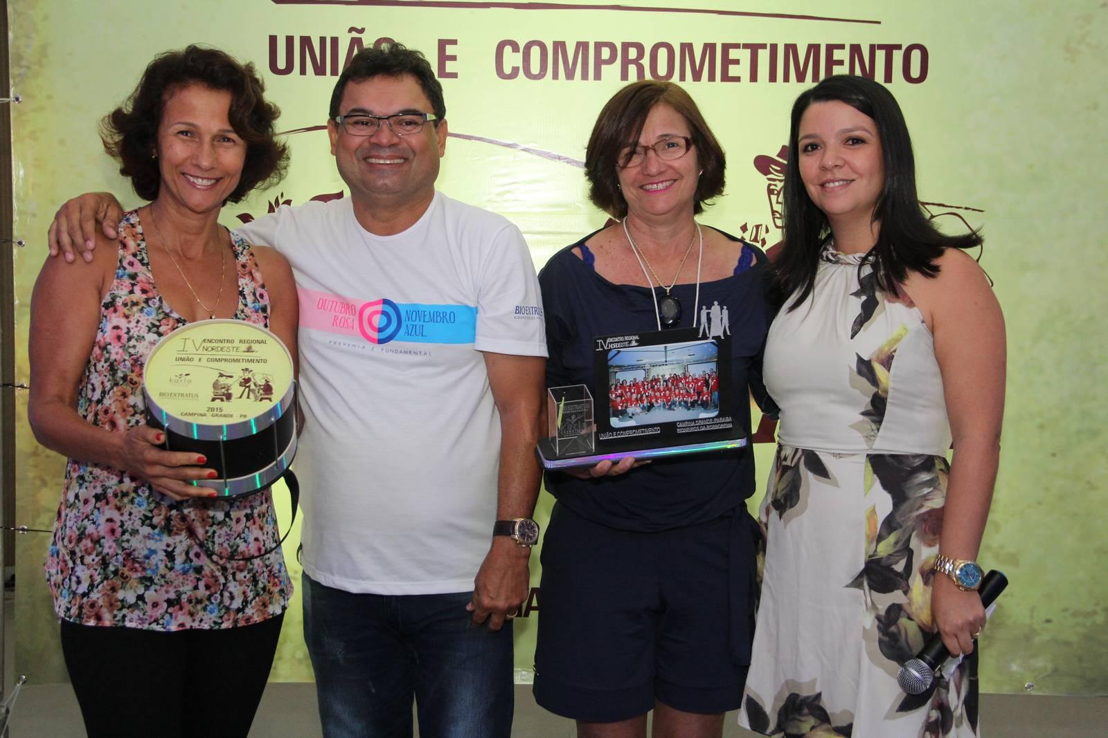 IV Encontro Regional do Nordeste - Bio Extratus (318)