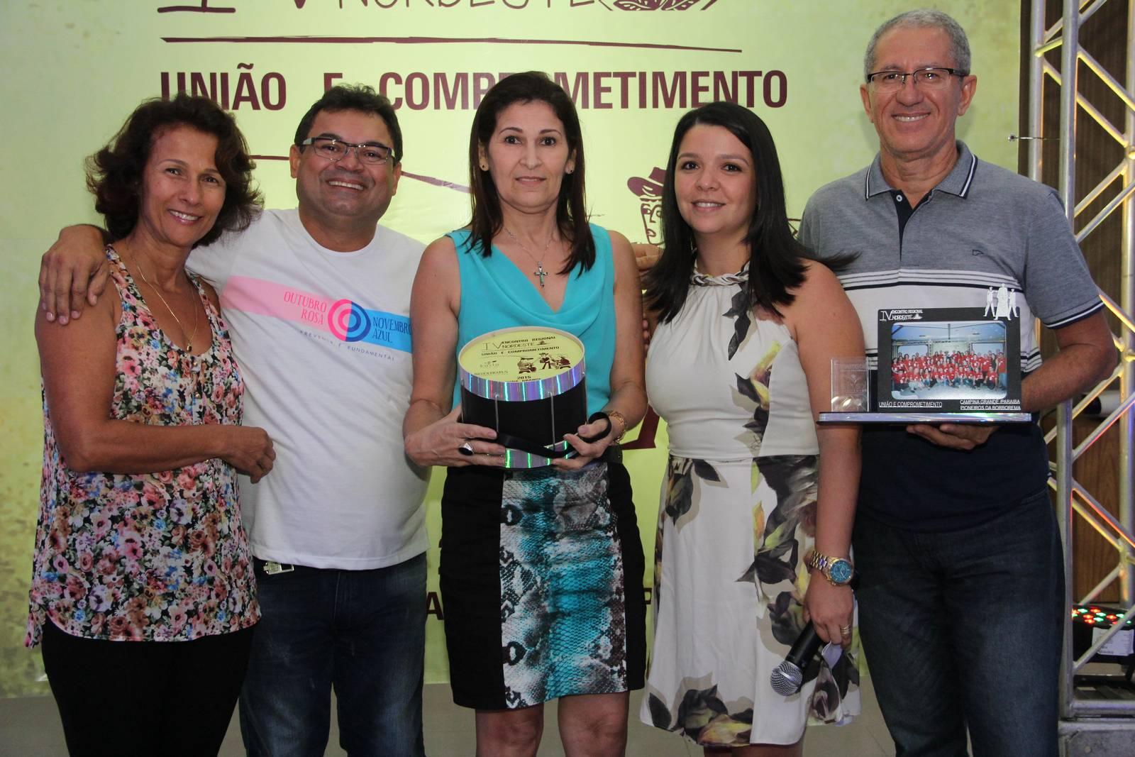 IV Encontro Regional do Nordeste - Bio Extratus (321)