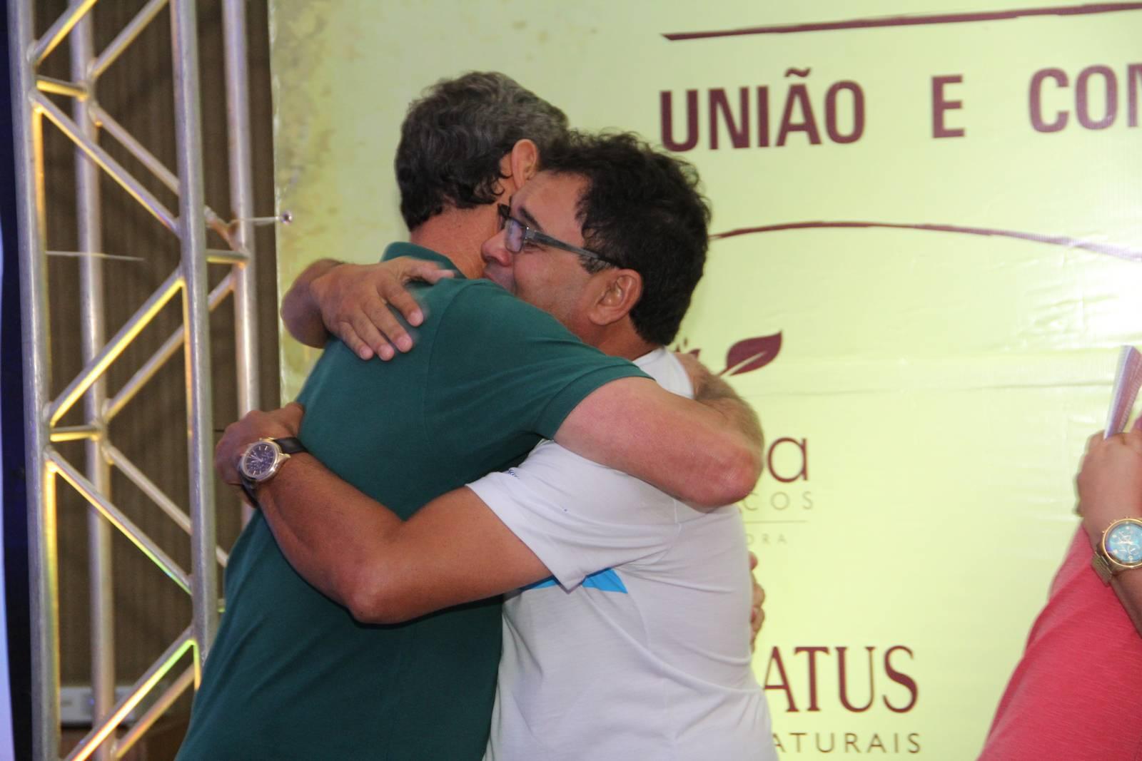 IV Encontro Regional do Nordeste - Bio Extratus (330)