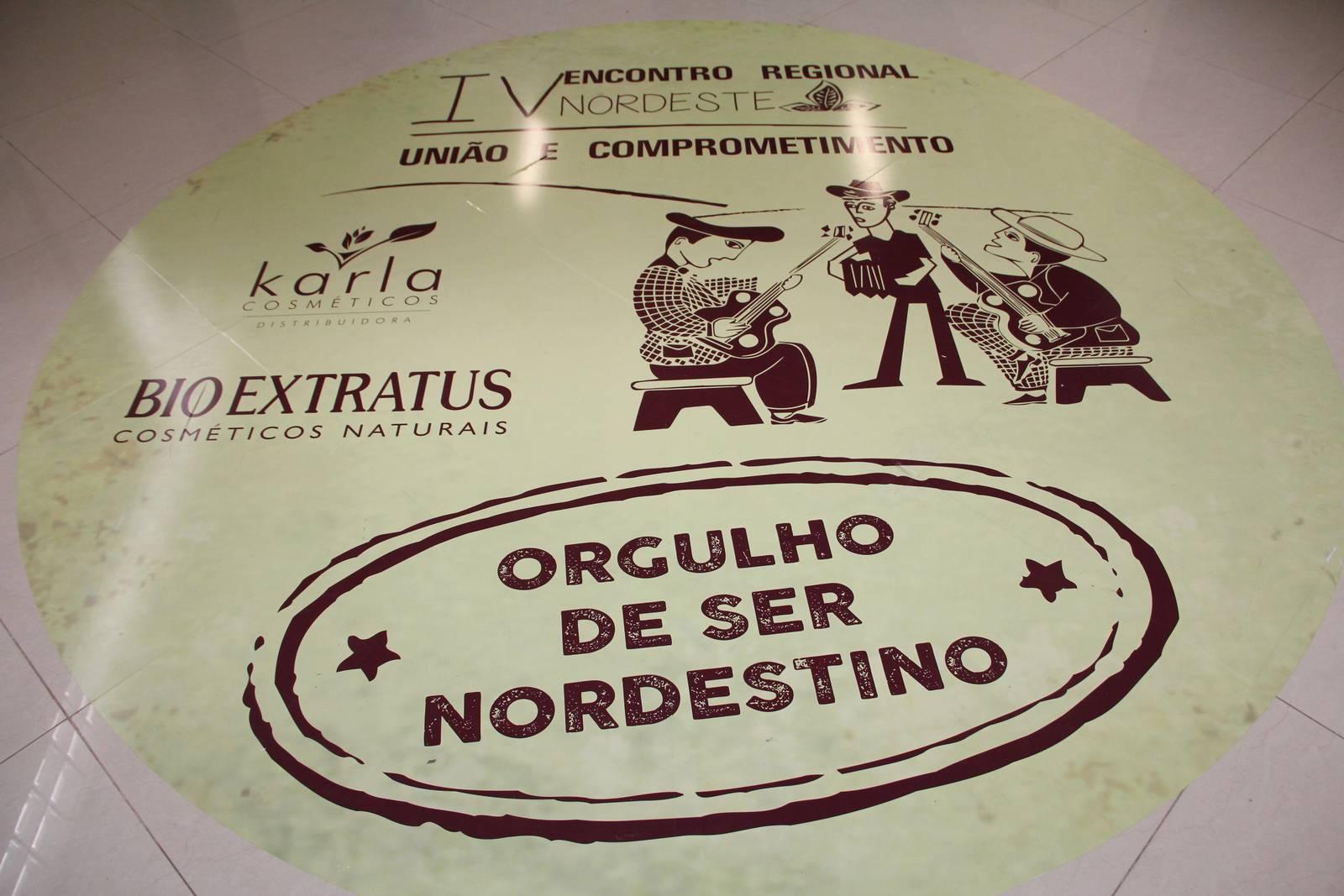 IV Encontro Regional do Nordeste - Bio Extratus (34)