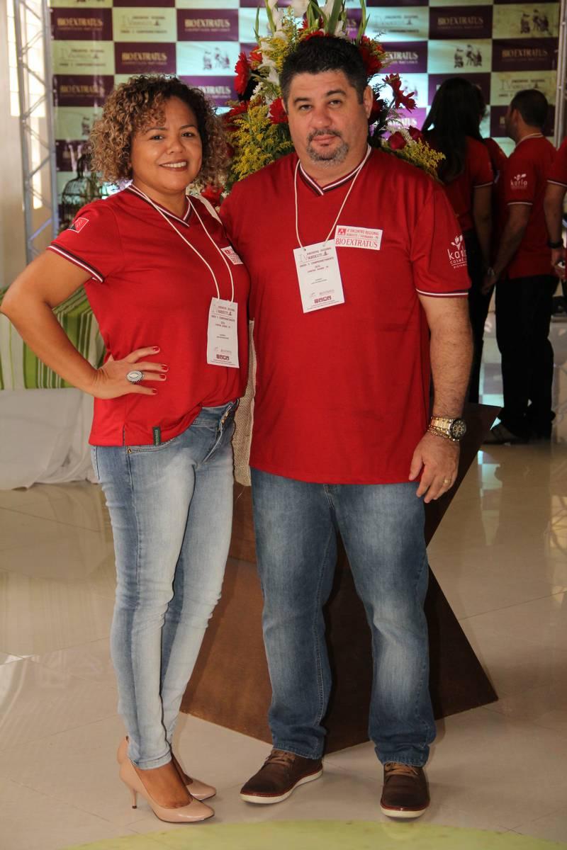 IV Encontro Regional do Nordeste - Bio Extratus (53)