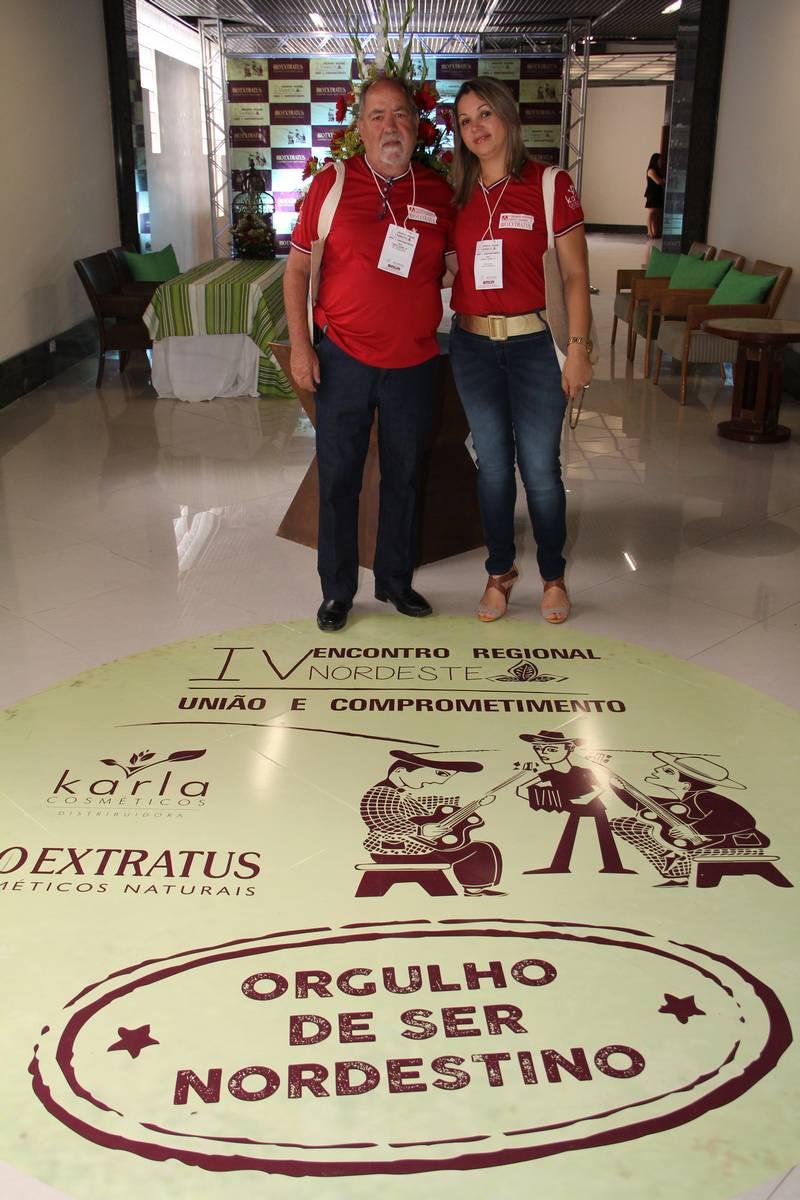 IV Encontro Regional do Nordeste - Bio Extratus (56)