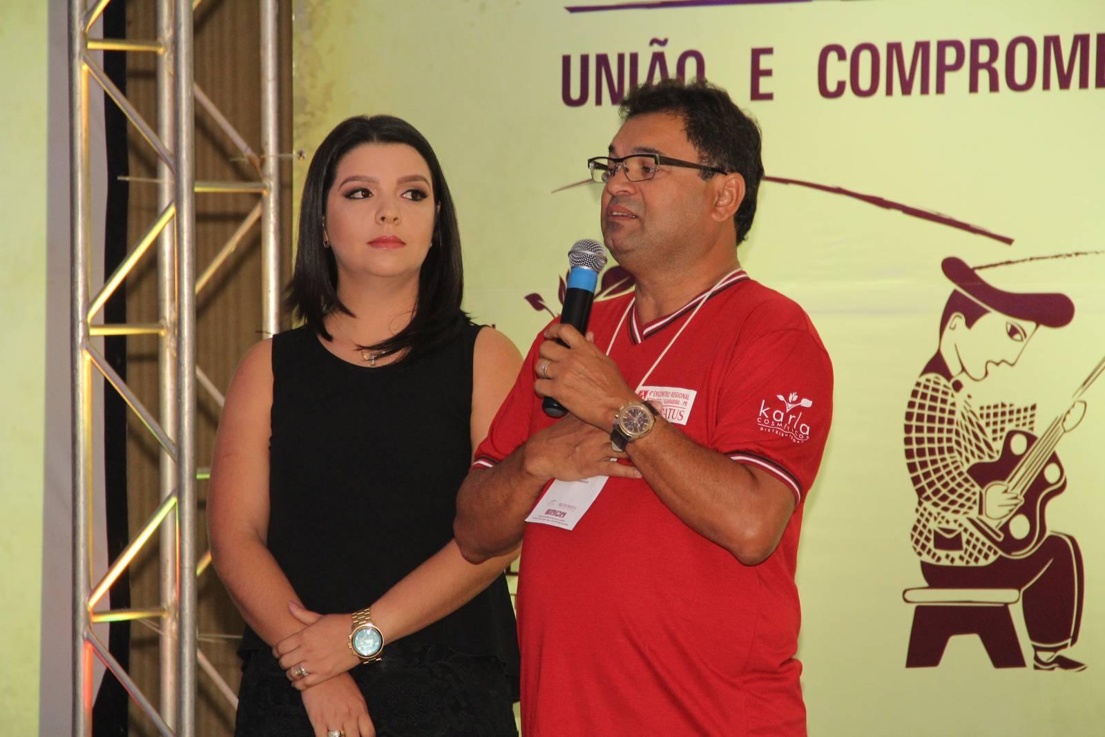 IV Encontro Regional do Nordeste - Bio Extratus (57)