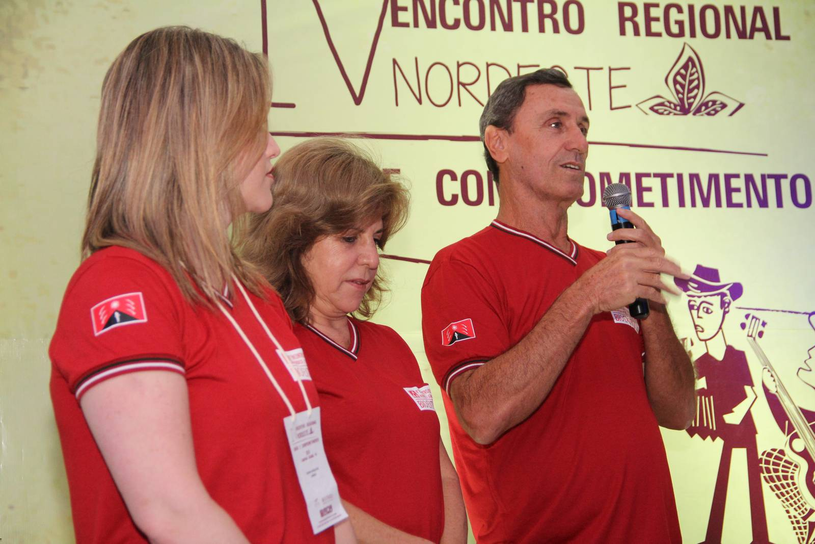 IV Encontro Regional do Nordeste - Bio Extratus (65)
