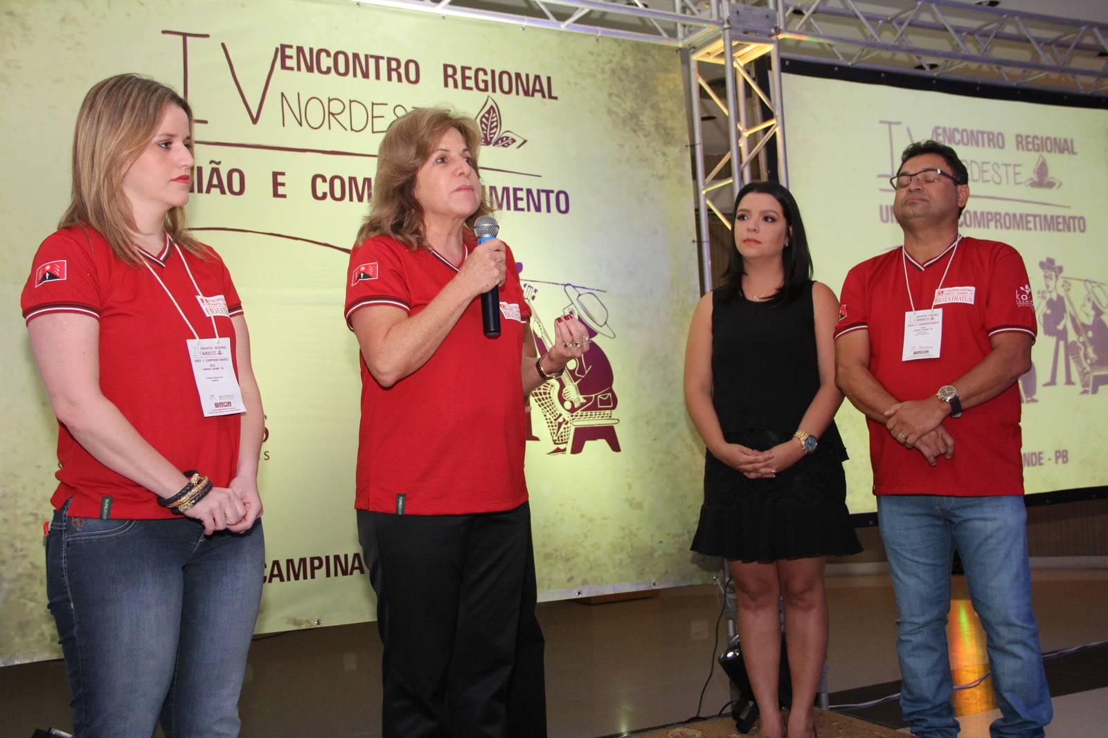 IV Encontro Regional do Nordeste - Bio Extratus (68)