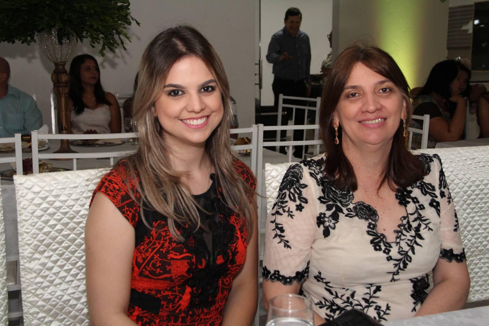 Inauguração da Distribuidora Karla Cosméticos - Bio Extratus (125)