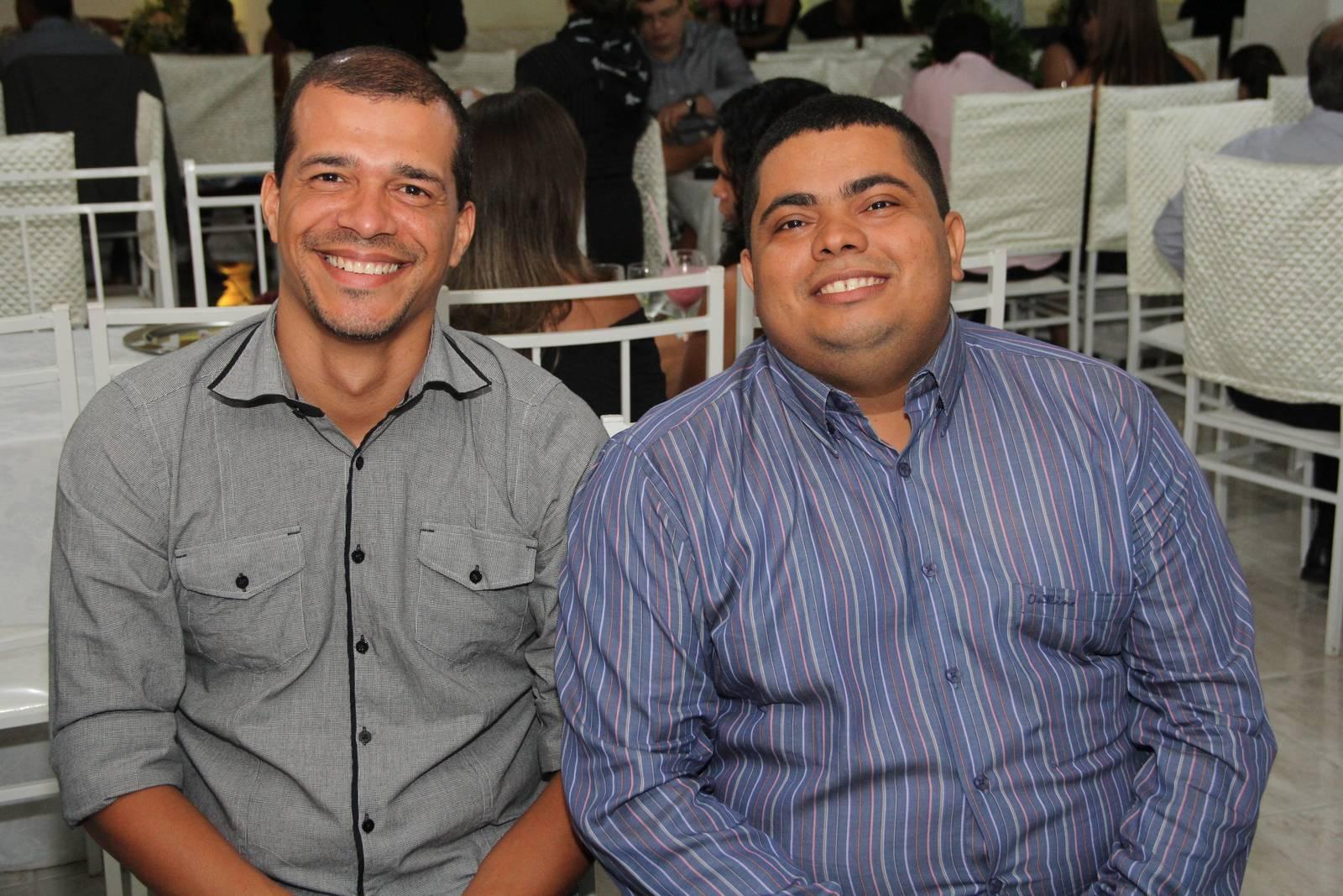 Inauguração da Distribuidora Karla Cosméticos - Bio Extratus (131)