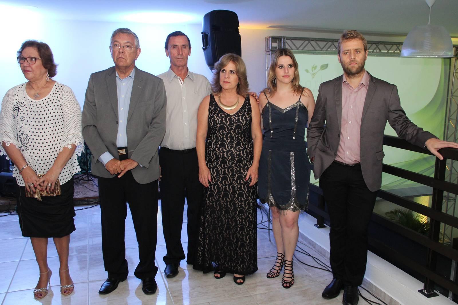 Inauguração da Distribuidora Karla Cosméticos - Bio Extratus (150)