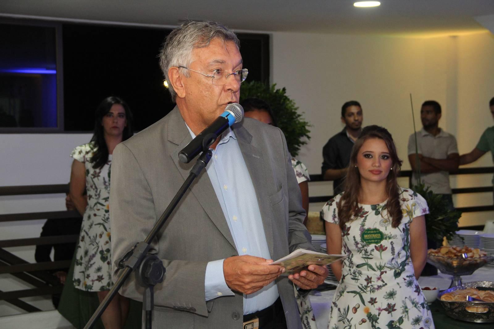 Inauguração da Distribuidora Karla Cosméticos - Bio Extratus (151)
