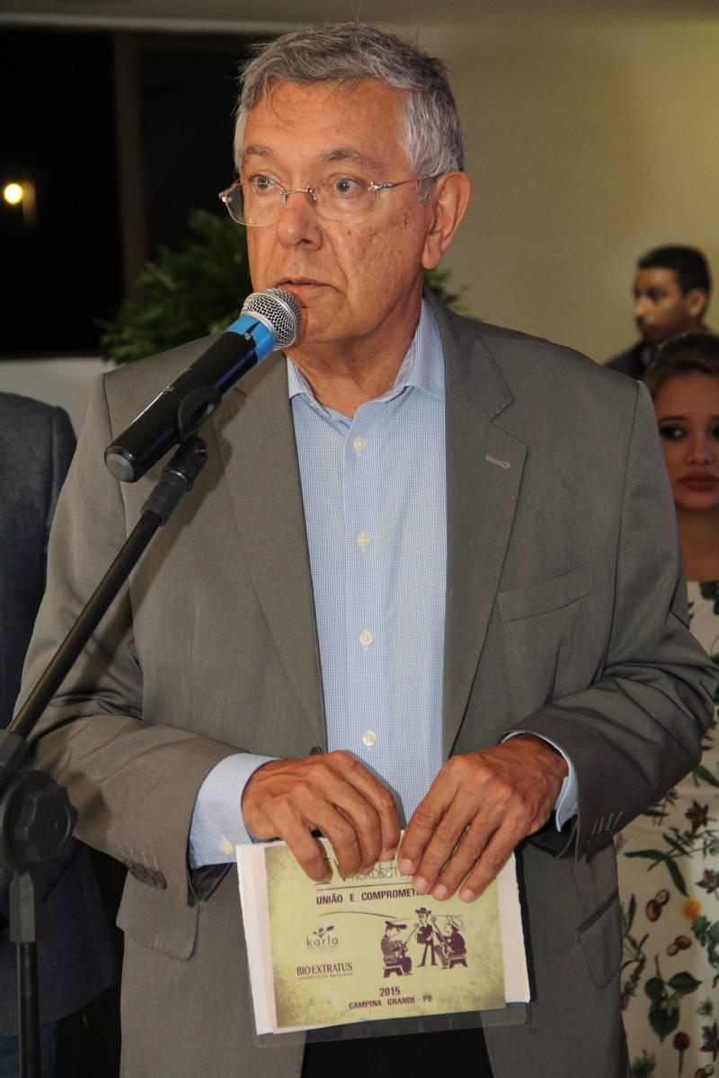 Inauguração da Distribuidora Karla Cosméticos - Bio Extratus (152)