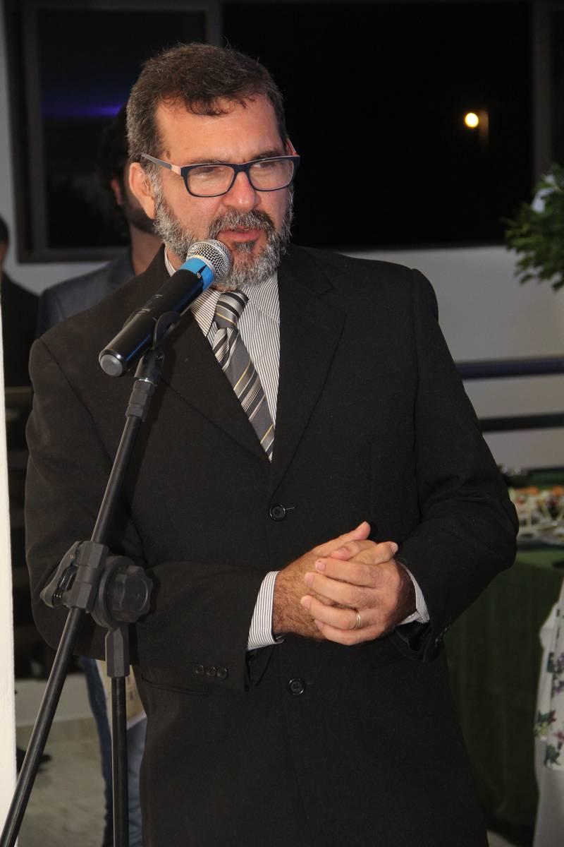 Inauguração da Distribuidora Karla Cosméticos - Bio Extratus (167)