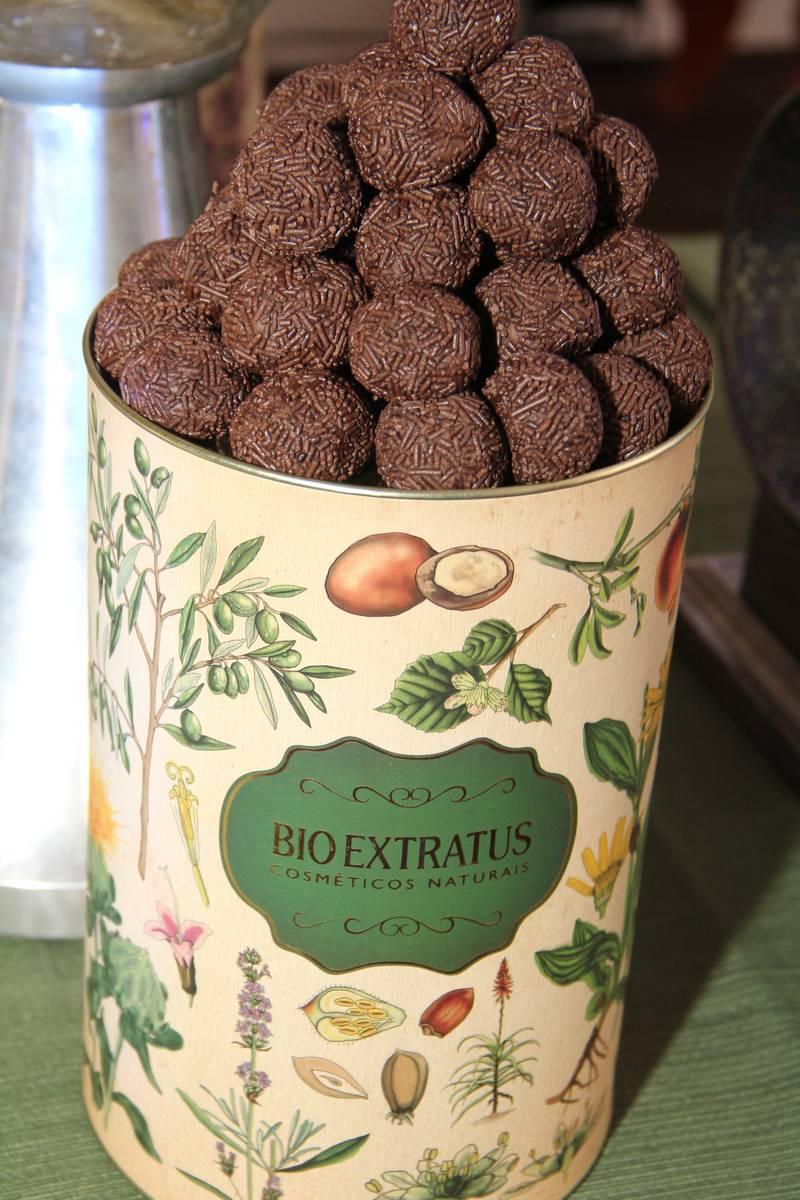 Inauguração da Distribuidora Karla Cosméticos - Bio Extratus (22)