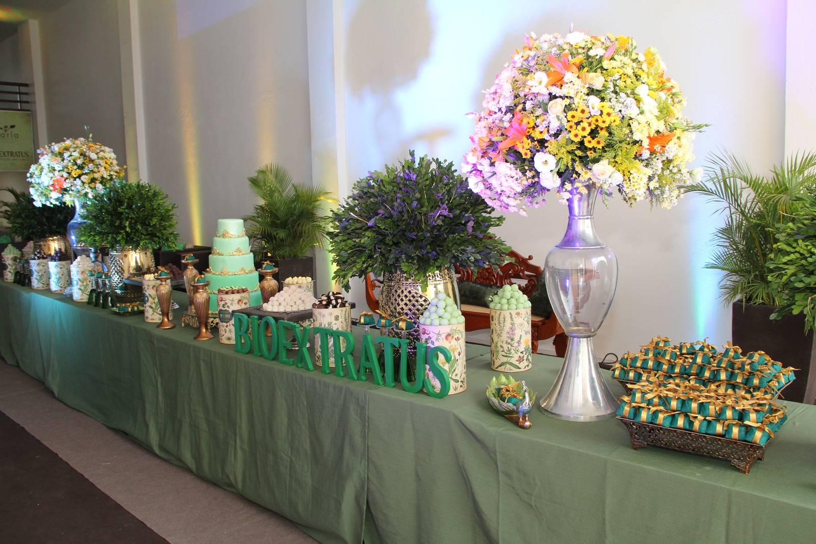 Inauguração da Distribuidora Karla Cosméticos - Bio Extratus (32)