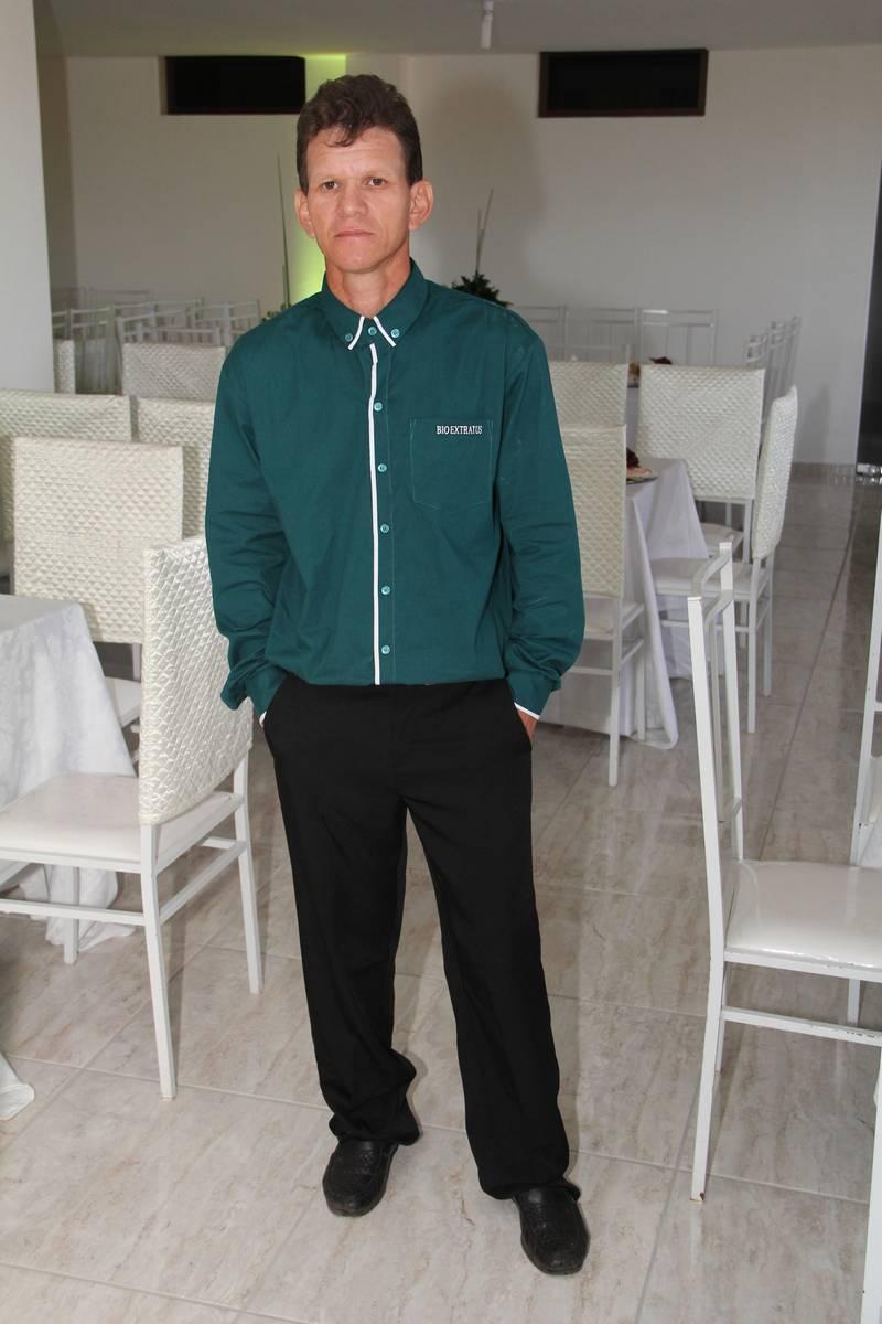 Inauguração da Distribuidora Karla Cosméticos - Bio Extratus (36)