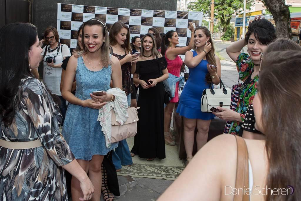 Tarde de Beleza em Porto Alegre com Camarim Bio Extratus (11)