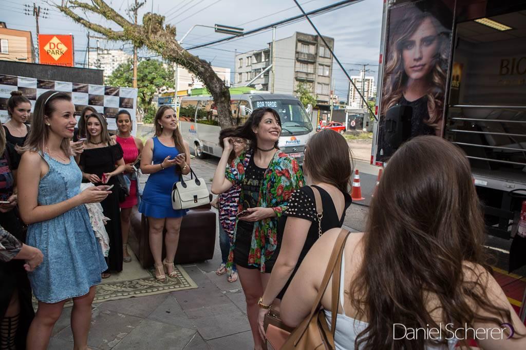 Tarde de Beleza em Porto Alegre com Camarim Bio Extratus (12)