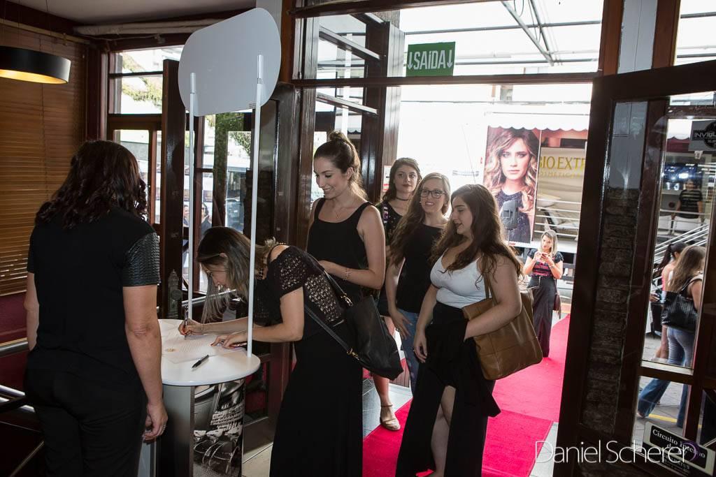 Tarde de Beleza em Porto Alegre com Camarim Bio Extratus (13)