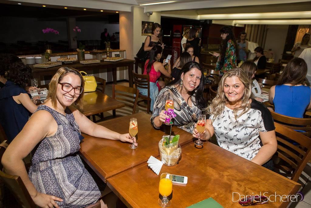 Tarde de Beleza em Porto Alegre com Camarim Bio Extratus (18)