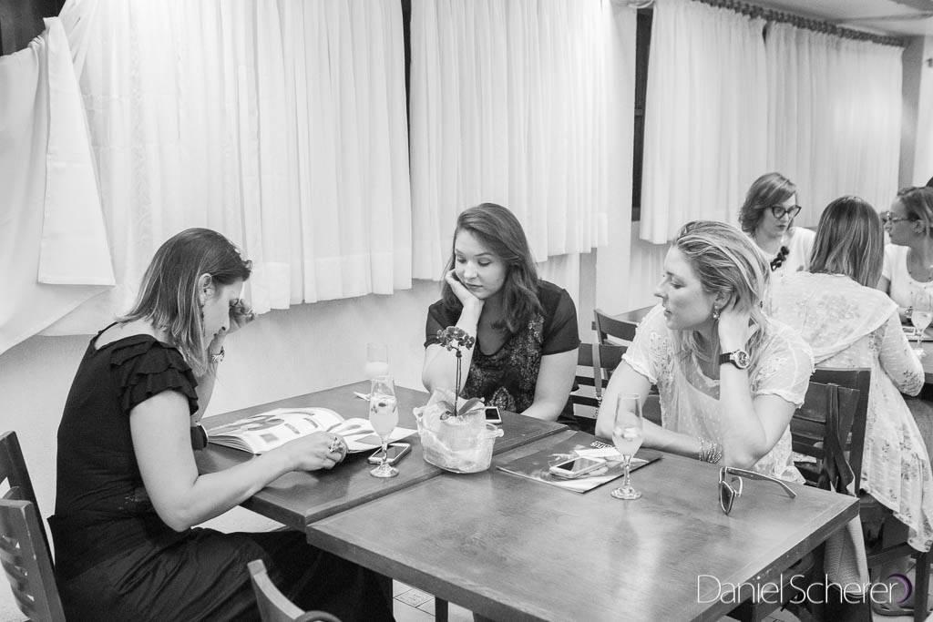 Tarde de Beleza em Porto Alegre com Camarim Bio Extratus (19)