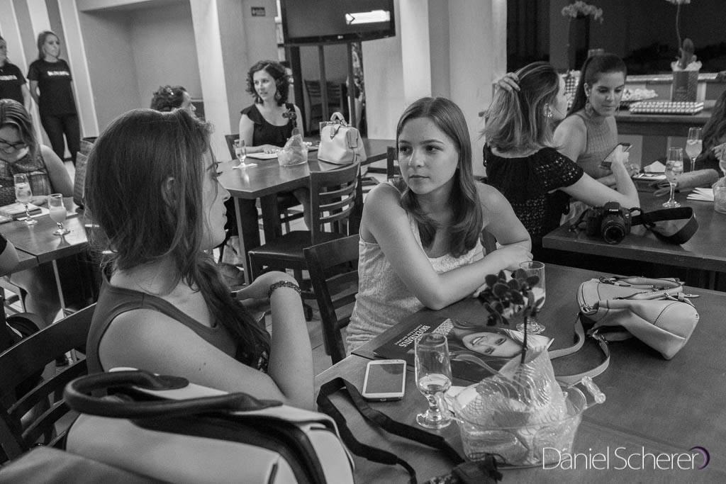 Tarde de Beleza em Porto Alegre com Camarim Bio Extratus (22)