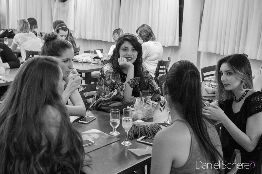 Tarde de Beleza em Porto Alegre com Camarim Bio Extratus (23)