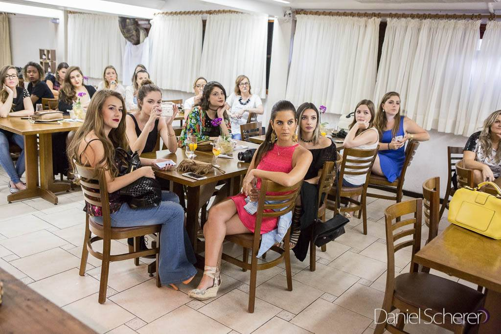 Tarde de Beleza em Porto Alegre com Camarim Bio Extratus (29)