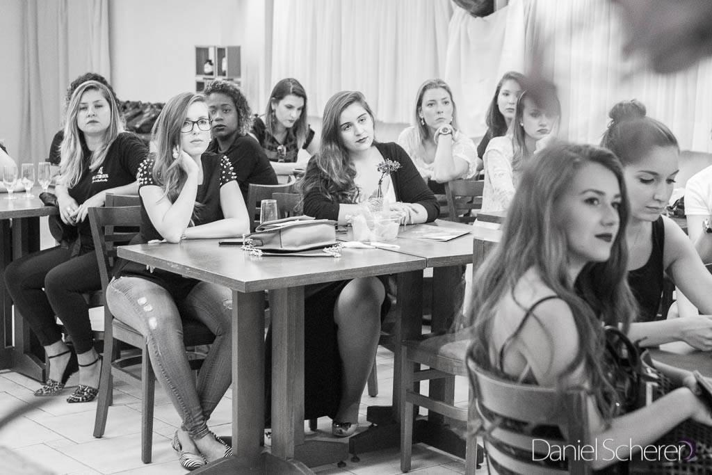 Tarde de Beleza em Porto Alegre com Camarim Bio Extratus (30)