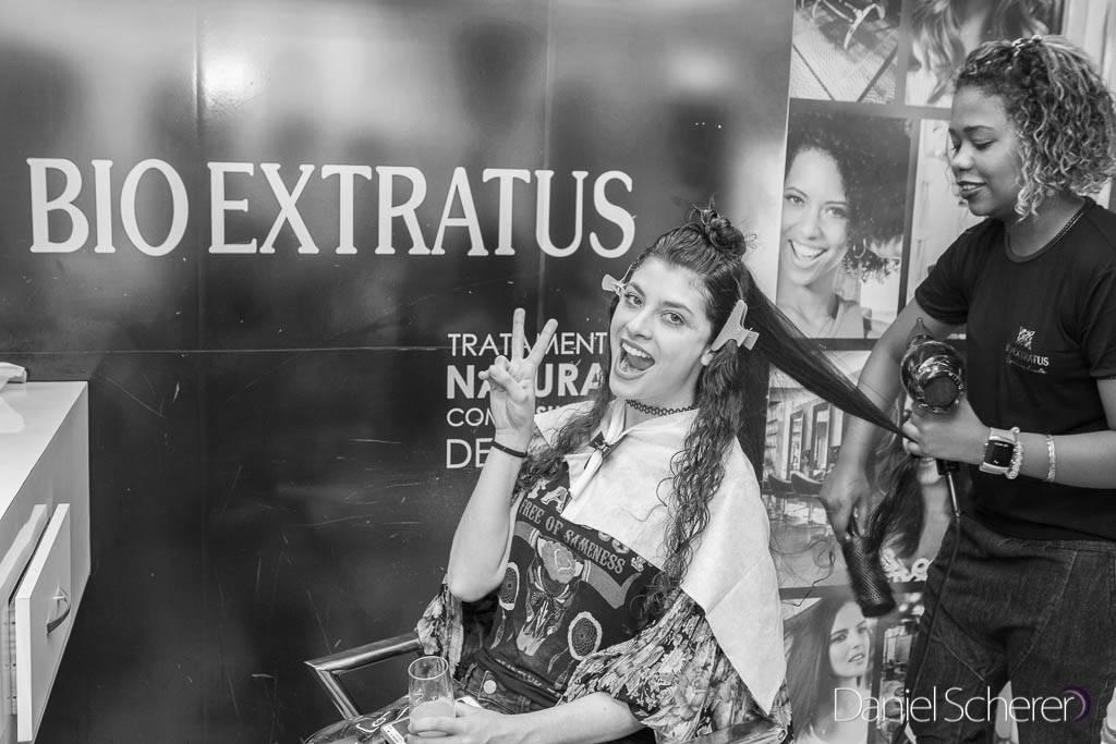Tarde de Beleza em Porto Alegre com Camarim Bio Extratus (45)