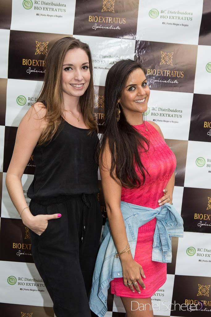 Tarde de Beleza em Porto Alegre com Camarim Bio Extratus (46)