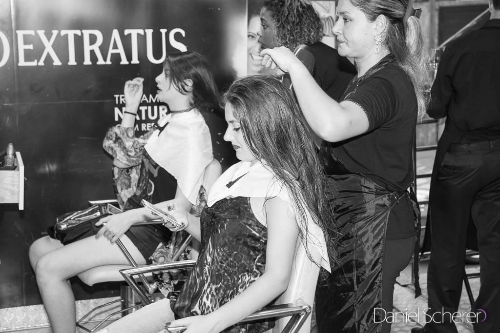 Tarde de Beleza em Porto Alegre com Camarim Bio Extratus (49)