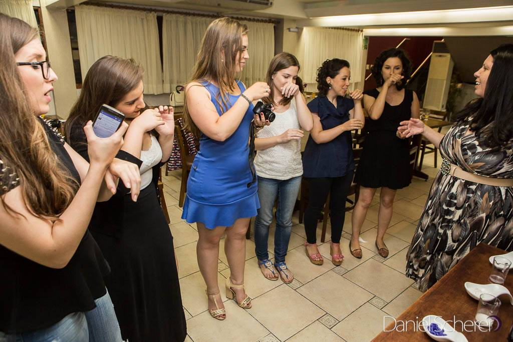 Tarde de Beleza em Porto Alegre com Camarim Bio Extratus (56)