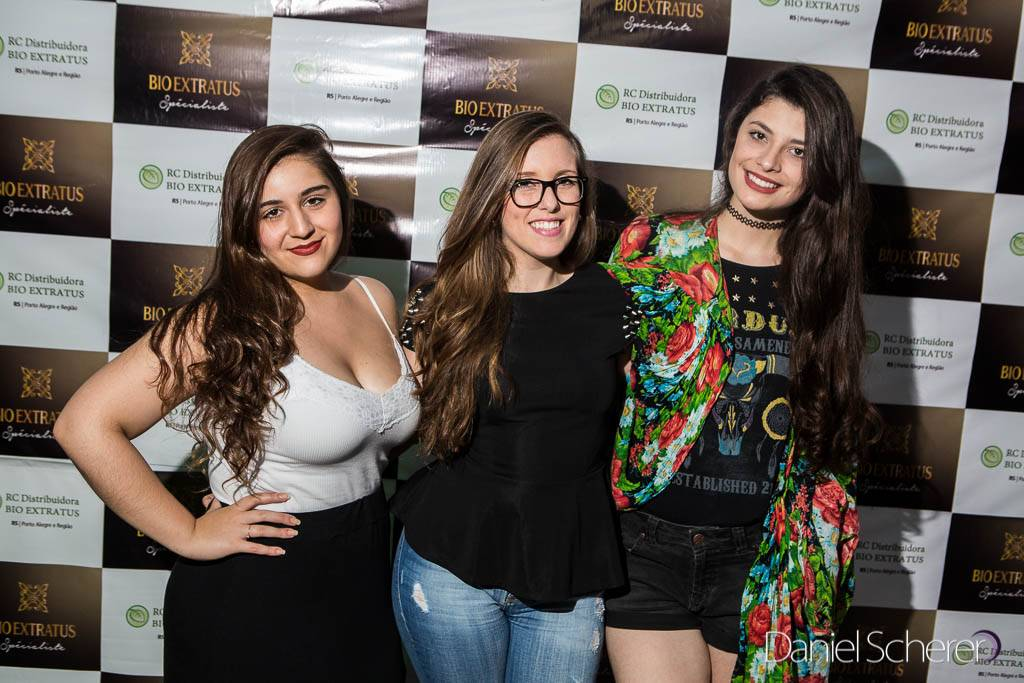 Tarde de Beleza em Porto Alegre com Camarim Bio Extratus (64)