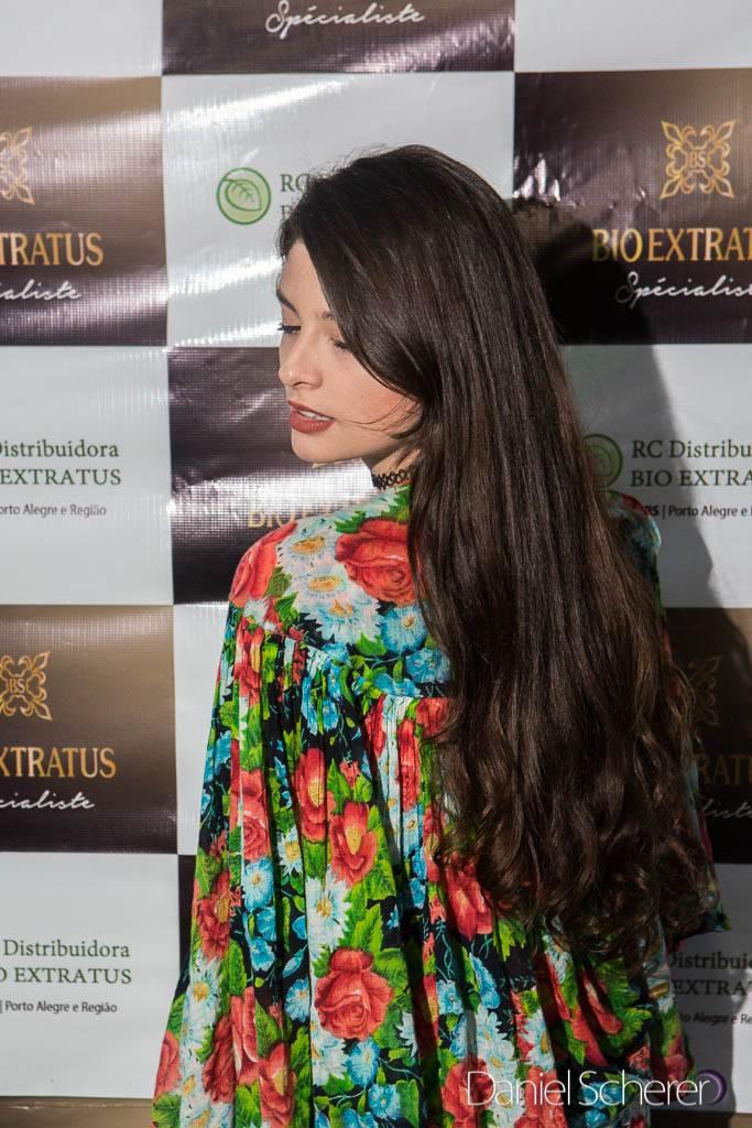 Tarde de Beleza em Porto Alegre com Camarim Bio Extratus (66)