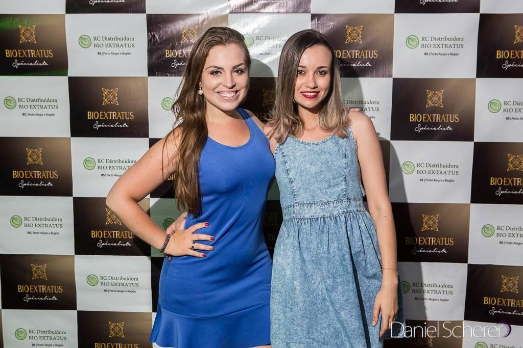 Tarde de Beleza em Porto Alegre com Camarim Bio Extratus (68)