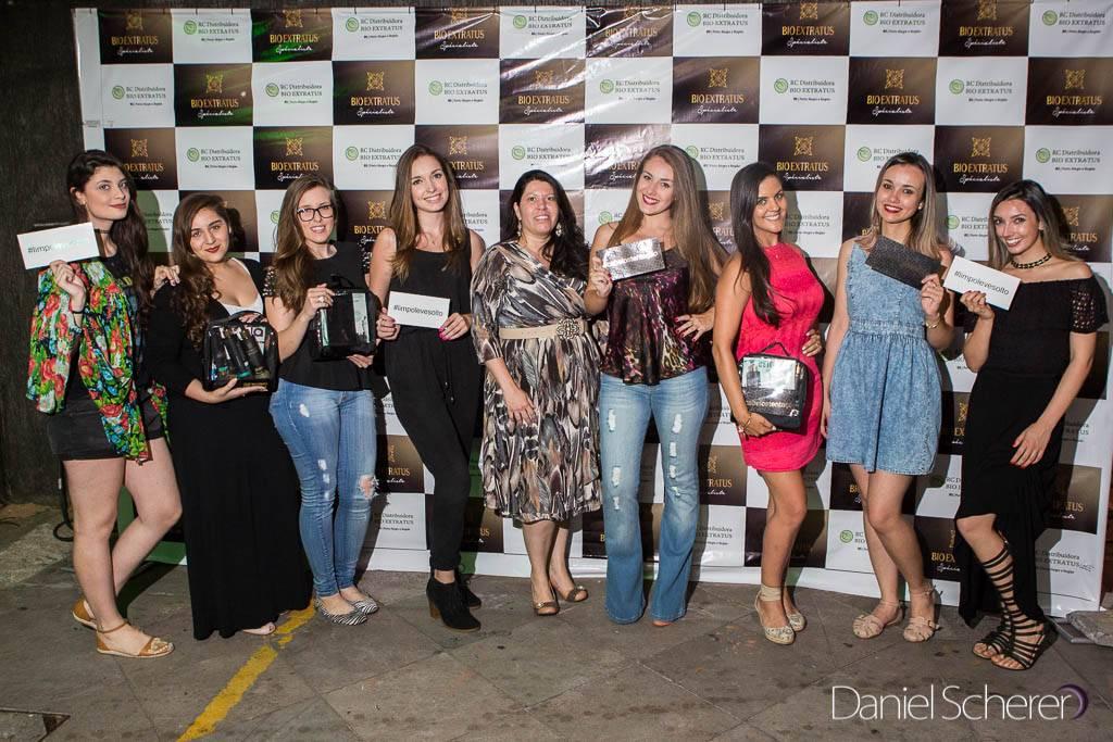 Tarde de Beleza em Porto Alegre com Camarim Bio Extratus (70)