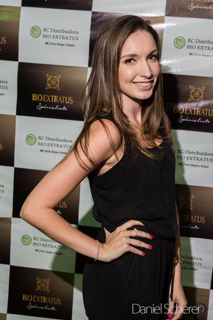 Tarde de Beleza em Porto Alegre com Camarim Bio Extratus (71)
