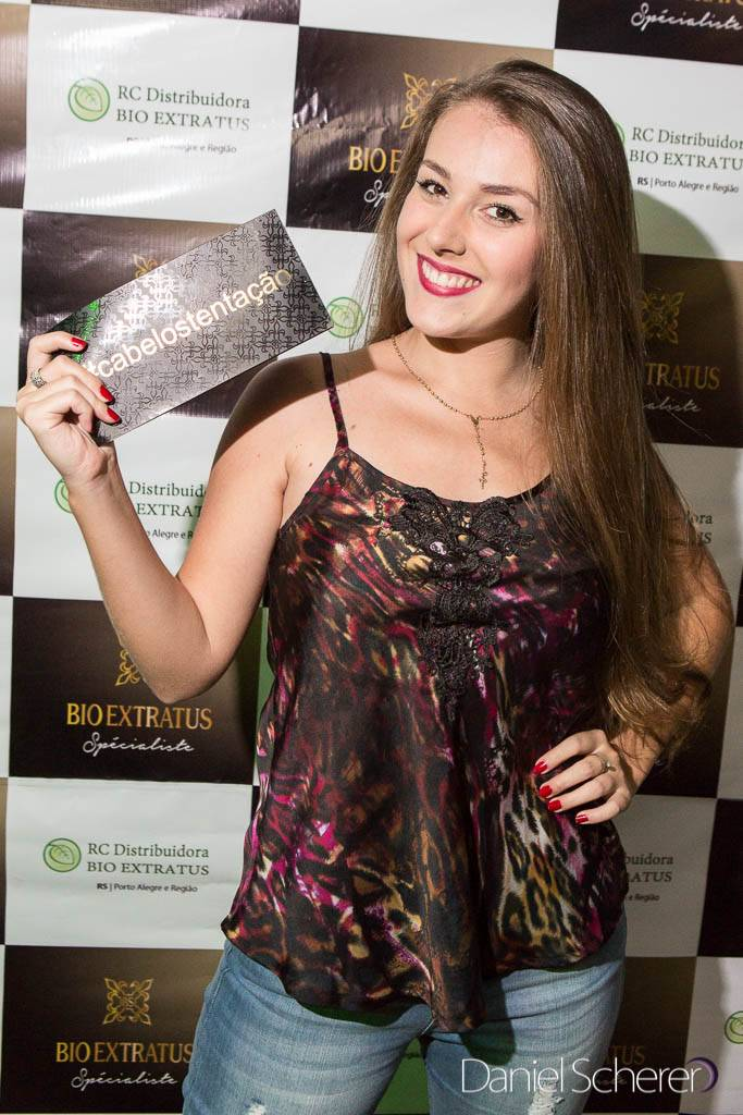 Tarde de Beleza em Porto Alegre com Camarim Bio Extratus (76)