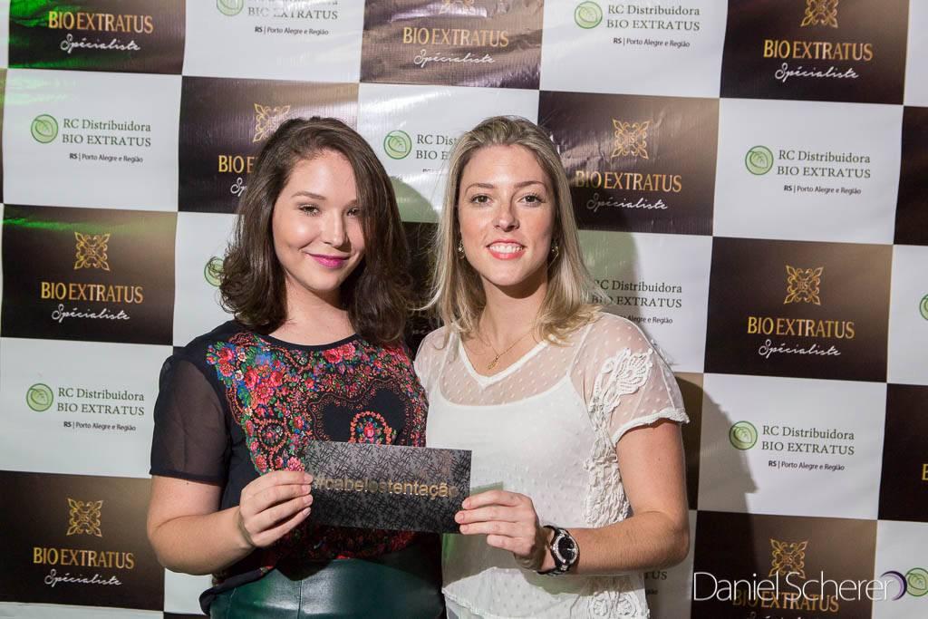 Tarde de Beleza em Porto Alegre com Camarim Bio Extratus (78)