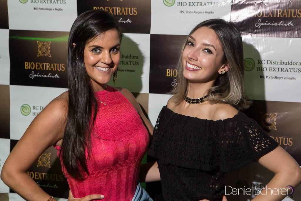 Tarde de Beleza em Porto Alegre com Camarim Bio Extratus (81)