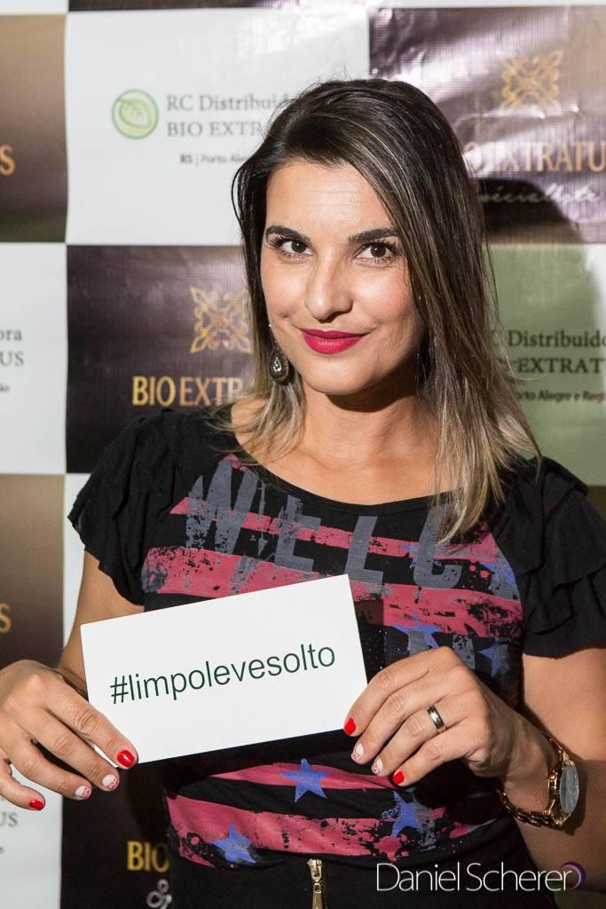Tarde de Beleza em Porto Alegre com Camarim Bio Extratus (82)