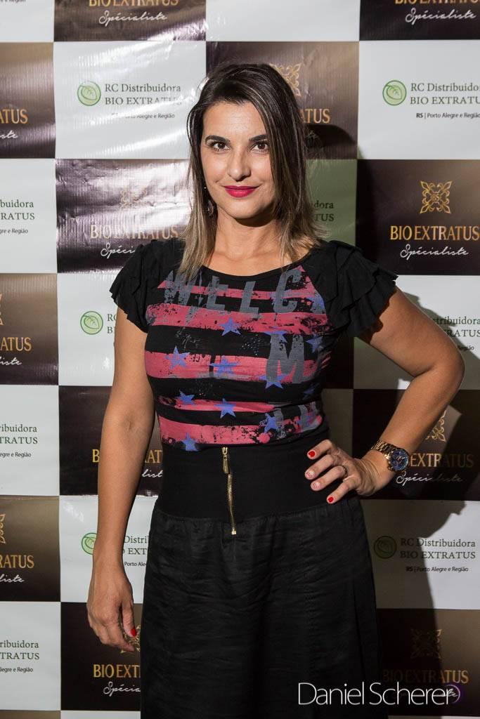 Tarde de Beleza em Porto Alegre com Camarim Bio Extratus (83)
