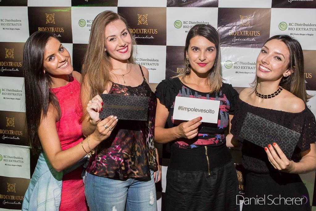 Tarde de Beleza em Porto Alegre com Camarim Bio Extratus (85)
