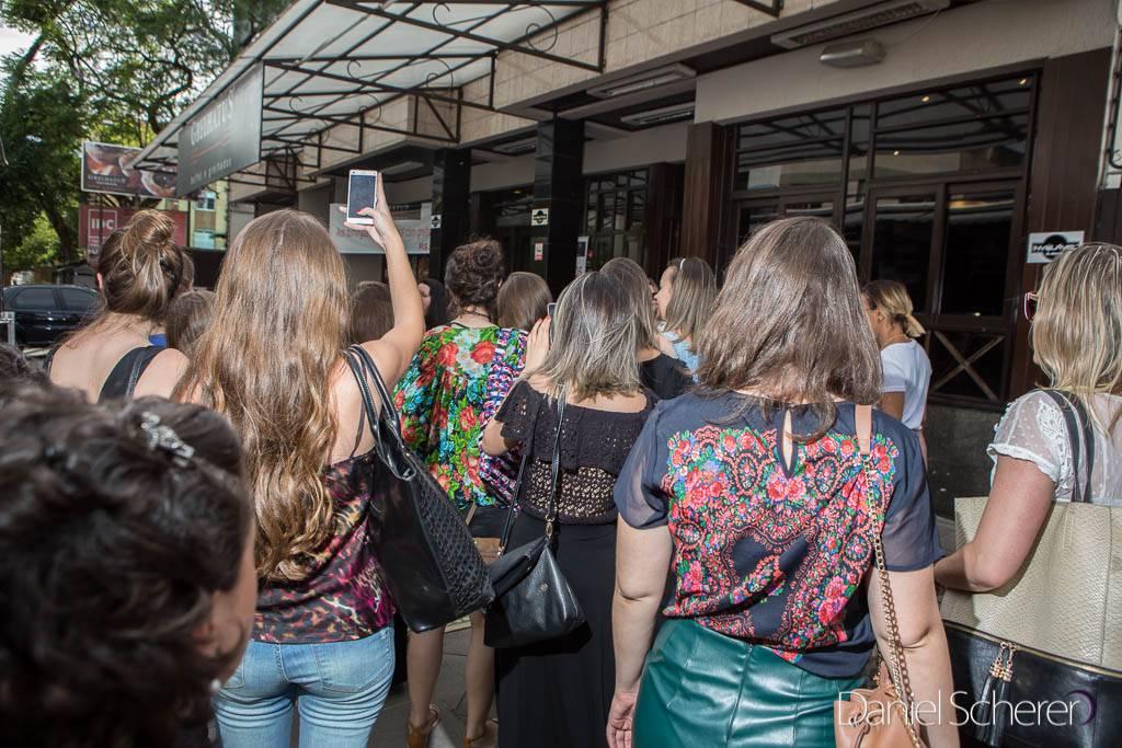 Tarde de Beleza em Porto Alegre com Camarim Bio Extratus (9)
