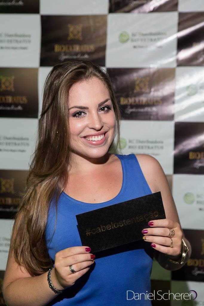 Tarde de Beleza em Porto Alegre com Camarim Bio Extratus (90)