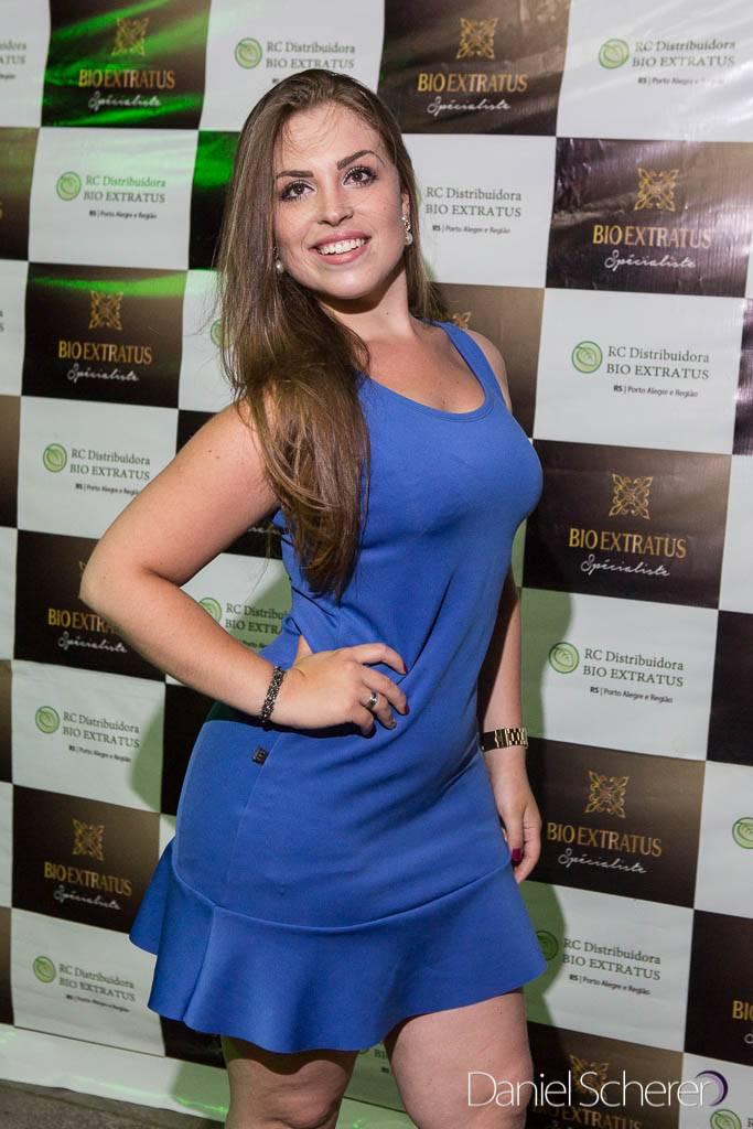 Tarde de Beleza em Porto Alegre com Camarim Bio Extratus (91)