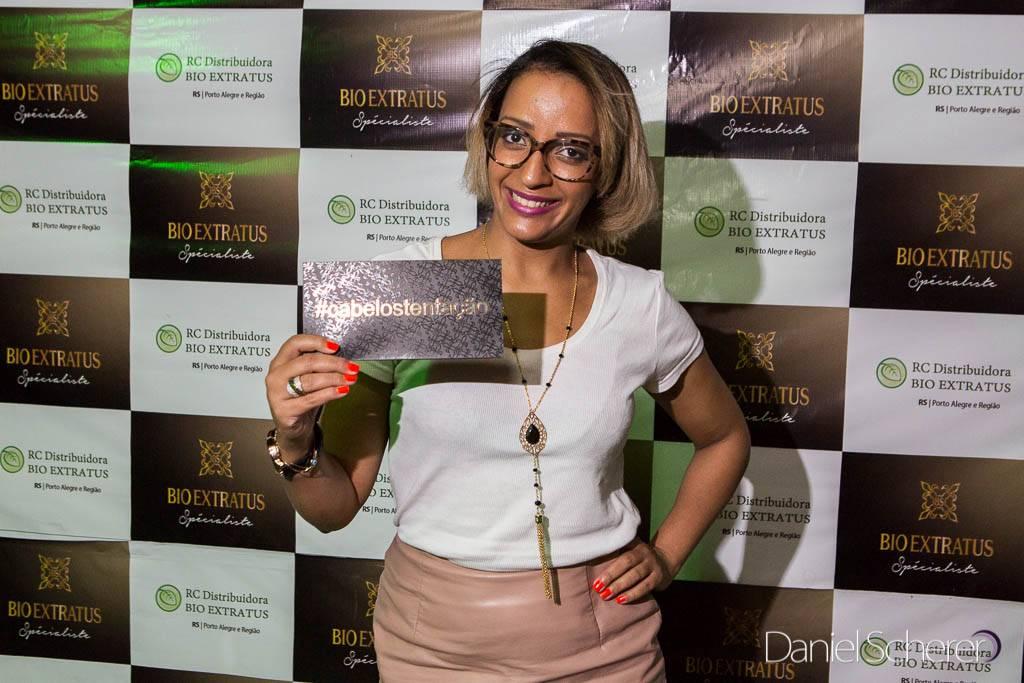 Tarde de Beleza em Porto Alegre com Camarim Bio Extratus (92)