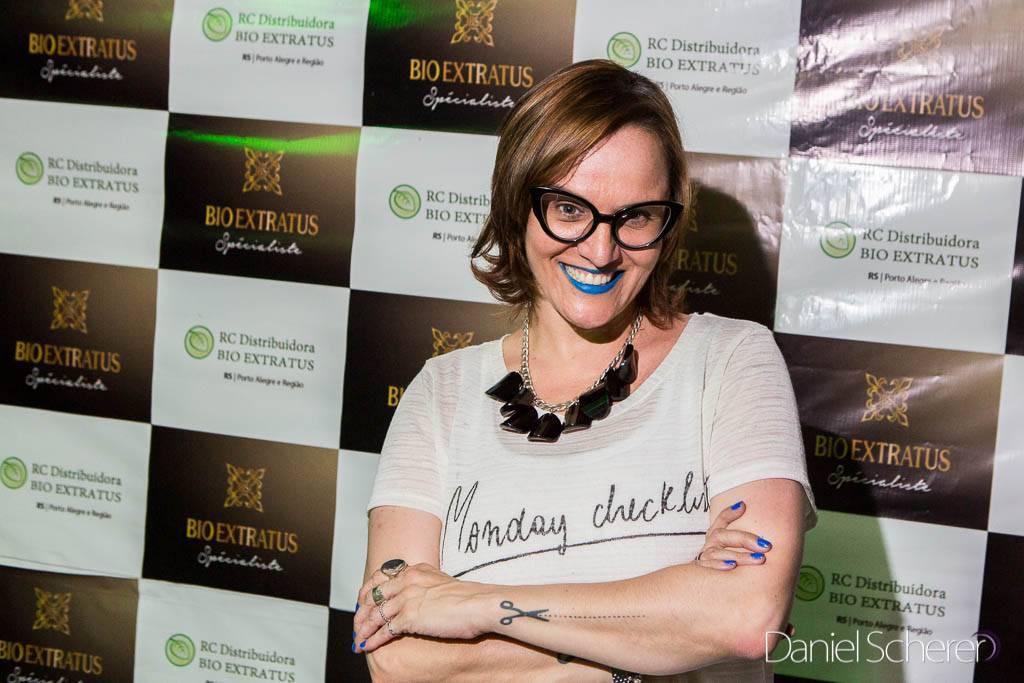 Tarde de Beleza em Porto Alegre com Camarim Bio Extratus (97)