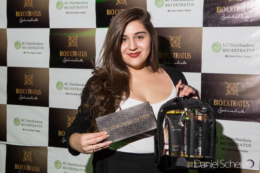 Tarde de Beleza em Porto Alegre com Camarim Bio Extratus (98)